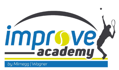 Improve-Academy-Logo-trans-small